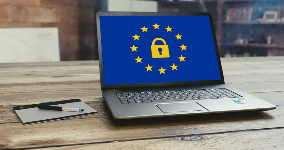 Building GDPR Compliant Campaigns With Candidate.ID