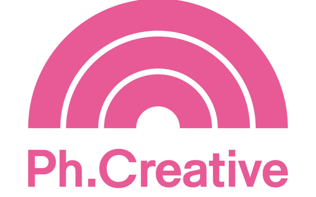 Ph.Creative join Candidate.ID for first webinar