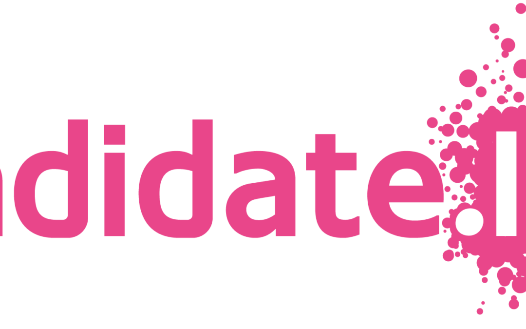 Witherslack Group working with Candidate.ID to fill in-demand talent roles