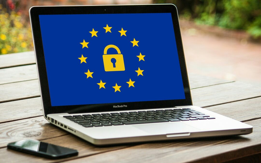 GDPR and Your Existing Database
