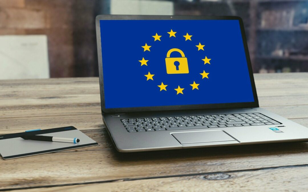 8 Ways Pipeline Automation Helps Automate GDPR Compliance for Hiring Advantage