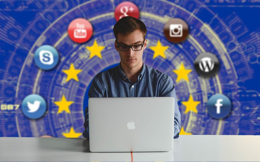 A Guide To GDPR Compliance