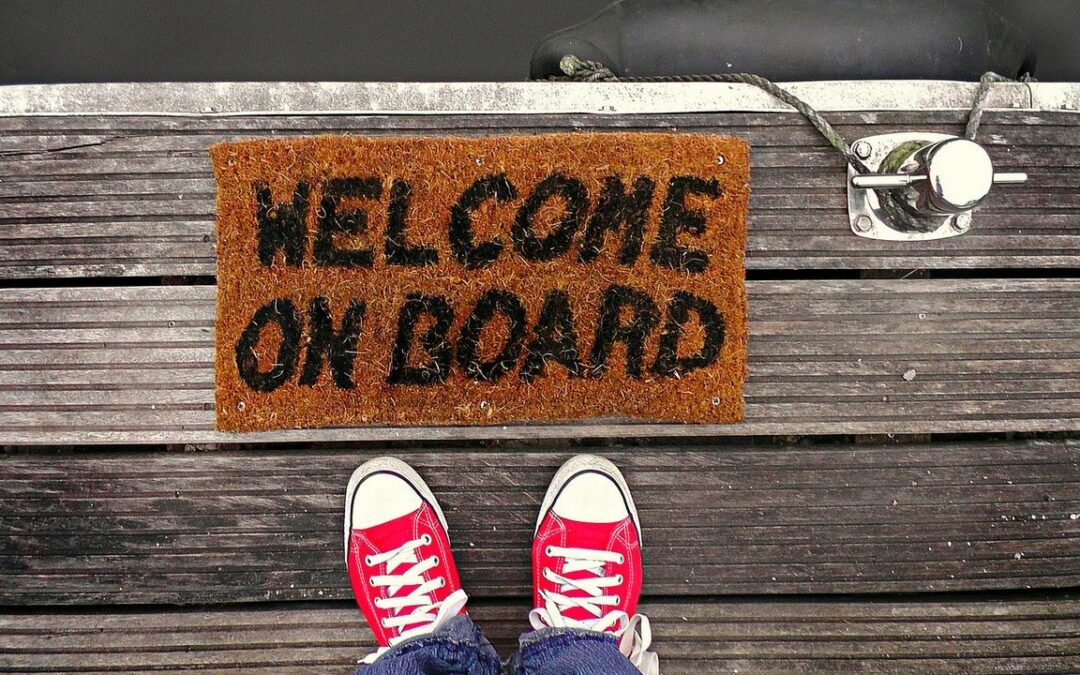 How to Onboard New Employees With Candidate.ID
